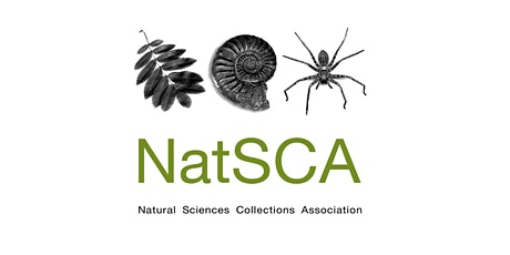 Changing the World: Environmental Breakdown and Natural Science Collections tickets