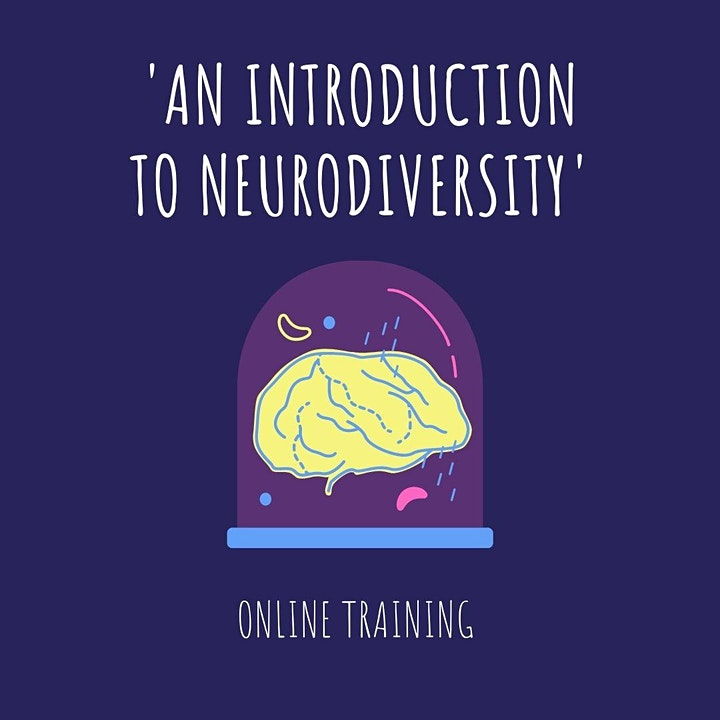 An Introduction to Neurodiversity image