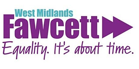 Fawcett West Midlands - May 2021 tickets