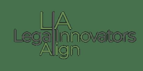 LIA Coffee Conversations tickets