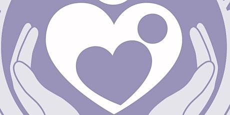 Parent Education at BRI -Waterbirth and Homebirth tickets
