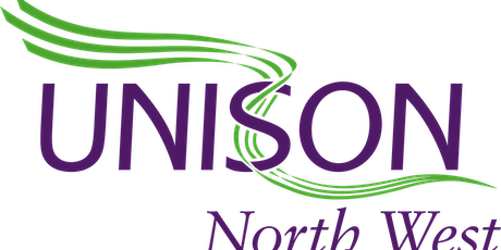 UNISON NW Warms User Group Briefings tickets