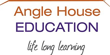 Angle House  Education: Street Art in Shoreditch tickets