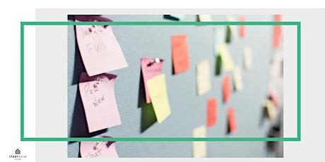 Meetings erfolgreich planen und moderieren Tickets