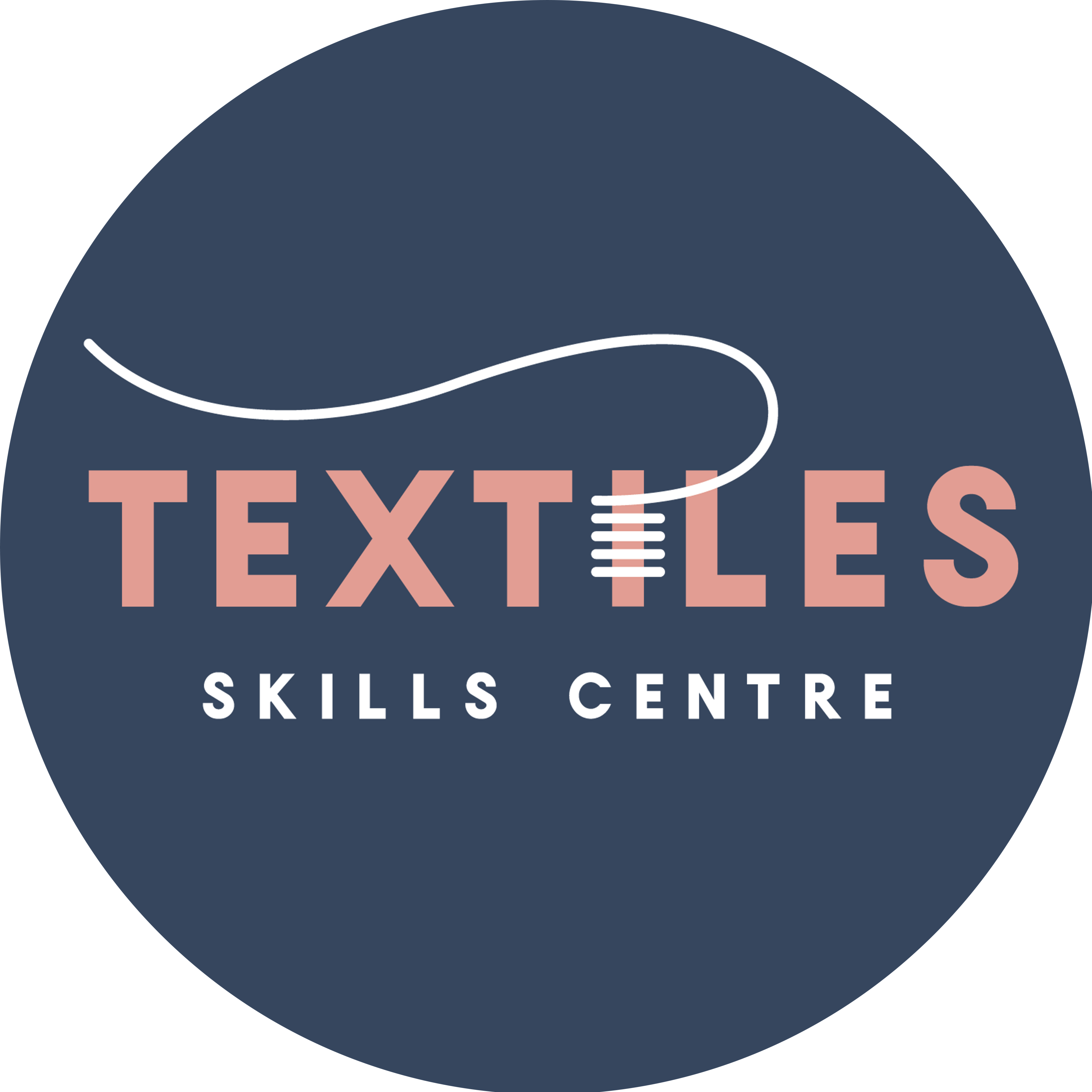 Textiles Skills Centre