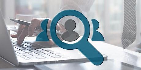 WEBINAIRE | Conséquences sur les entreprises des projets de loi 64 et C-11 billets