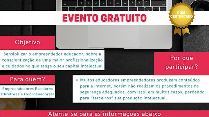 Imagem do evento As 5 dicas indispensáveis que o empreendedor deve saber sobre contratos