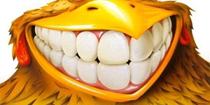 """Hen's Teeth"" - AKA Rare Varieties"