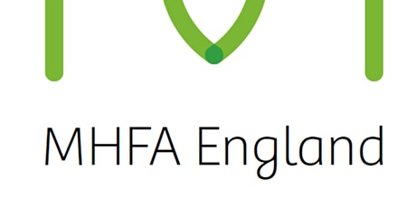 Mental Health First Aid for Adults Training tickets