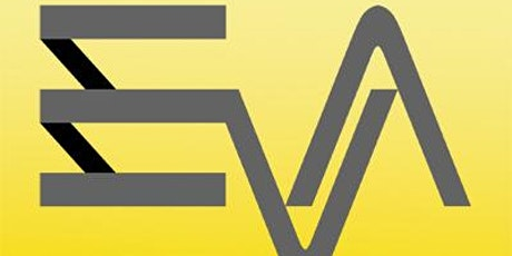 EVA London July 2021 (Online) tickets