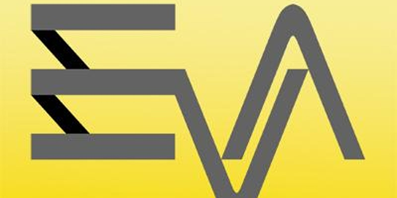 Webinar: EVA London July 2021