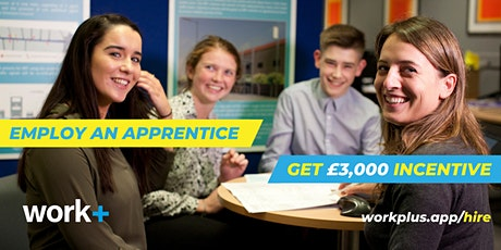 The easier way to find apprentices tickets