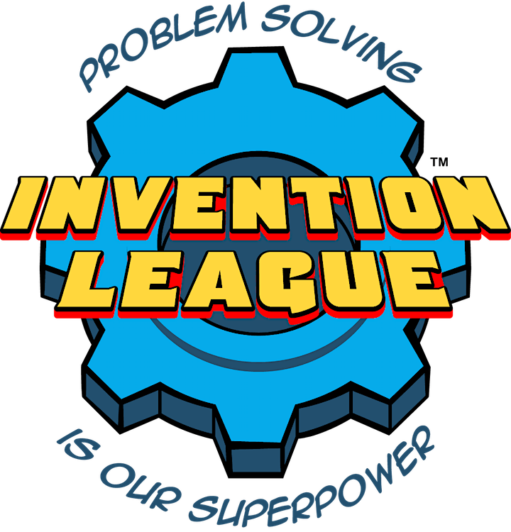 2021 Ohio Invention Convention Regional and State Virtual Competitions image