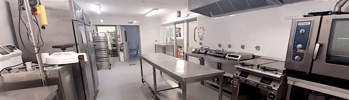 Image pour Formation HACCP -  hygiène et sécurité alimentaire