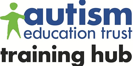 AET Making Sense of Autism - Early Years tickets