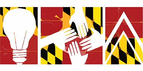Advancing Equity for Students Through MD's Consolidated Monitoring tickets