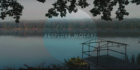 #explore_mozart Tickets