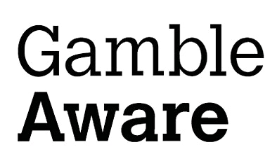 GambleAware: New five-year Organisational Strategy 2021-26 tickets