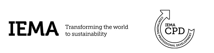 ROI200521 Republic of Ireland: Sustainability and the Built Environment image