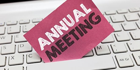 CIBSE East Midlands Annual General Meeting tickets