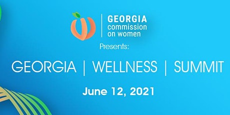 Georgia Wellness Summit tickets