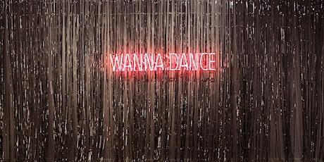 Dancing 30 - Kings biglietti