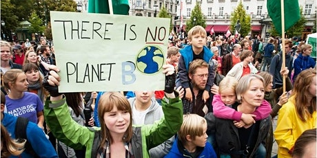 8 Things Schools Can Do to Tackle the Climate Crisis Tickets