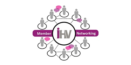 iHV Practice Education Networking Event tickets