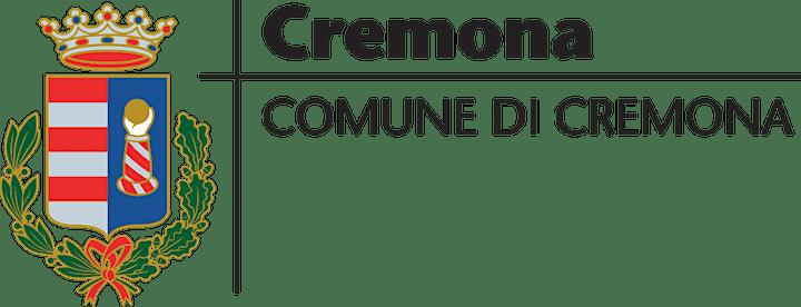 Immagine Scuola Genitori Cremona-Passare dai comandi alle regole educative-3incontro
