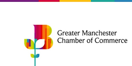 REVIVING GREATER MANCHESTER'S CULTURAL BUSINESSES tickets