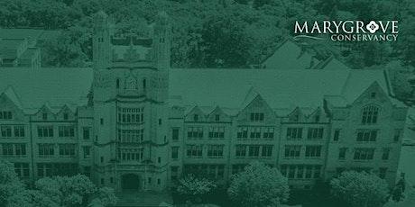 Marygrove  Conservancy Campus Motor City Make Over tickets