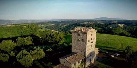 Discover D'Amico Wines: Umbria's Most Beautiful Winery tickets
