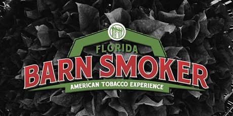 Florida Barn Smoker by Drew Estate tickets