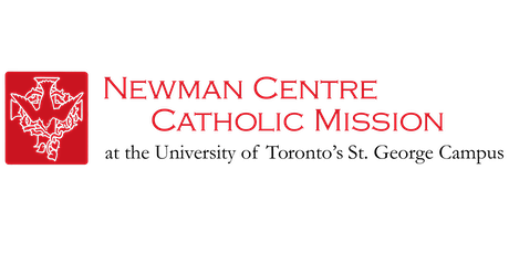 Lenten Retreat with His Eminence Cardinal Collins tickets