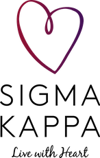 Sigma Kappa Answers for Alzheimer's tickets