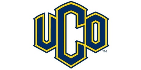 Broncho Family Programs Care Packages - Spring 2021 tickets