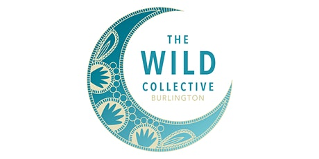 Wild Collective Information Session tickets