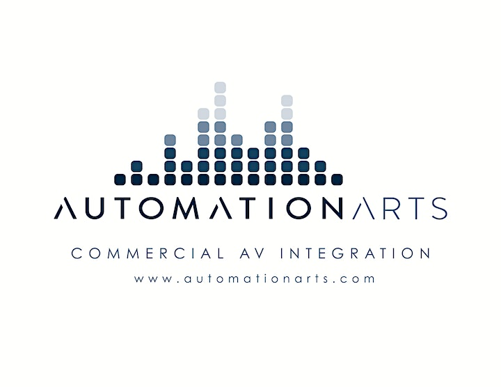 Smart Growth Happy Hour at Automation Arts image