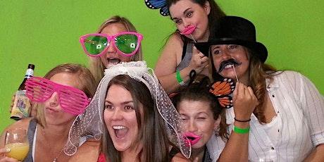 Our Dream Wedding Expo: Orlando tickets