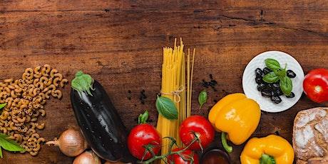 בסוף נשאר רעבים... אתגרים בעולם ה Foodtech Tickets