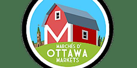 Ottawa Markets Present: Craig Cardiff (Livestream Album Release) Tickets