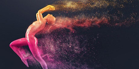 Ecstatic Awakening Dance Personal Development Sessions tickets
