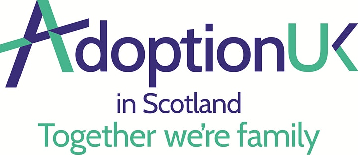 Supporting Transitions for adopted children image