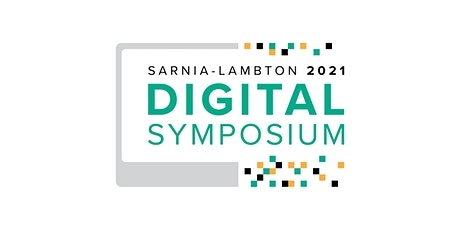 Sarnia-Lambton Digital Symposium tickets