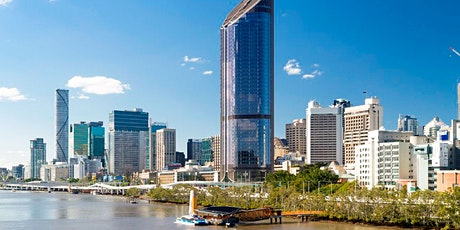 Queensland Business Migration Trends and Opportunities tickets