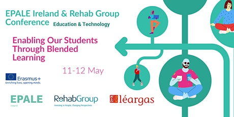 Enabling Our Students Through Blended Learning- The Conference tickets