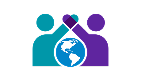 World Elder Abuse Awareness Day tickets