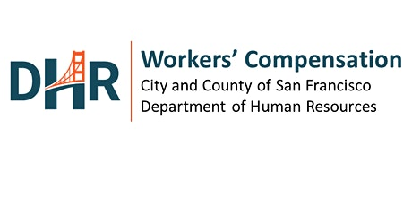 Exam for Workers Compensation Adjuster (CBT-8141-106394) tickets