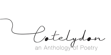 Cotyledon Book Launch tickets