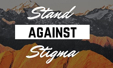 Stand Against Stigma tickets